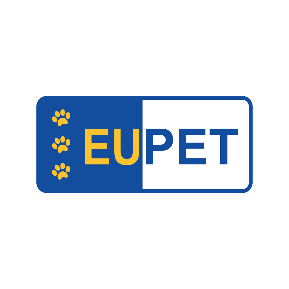 Got to EUPET